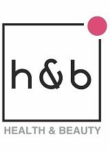 HEALTH & BEAUTY 2021